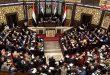 لليوم الثالث على التوالي.. مجلس الشعب يتابع مناقشة البيان الوزاري
