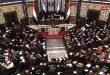 وزيرة الثقافة أمام مجلس الشعب: ترميم صروح تاريخية ومشروع للوثائق التاريخية
