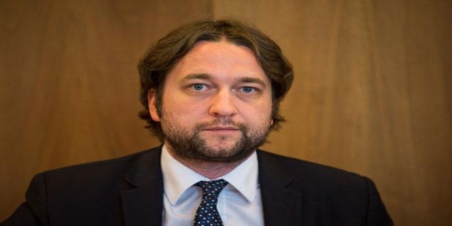 یک عضو پارلمان اسلواکی: اجرای استحقاق ریاست جمهوری سوریه نشان دهنده پایبندی این کشور به حاکمیت واستقلالخود است