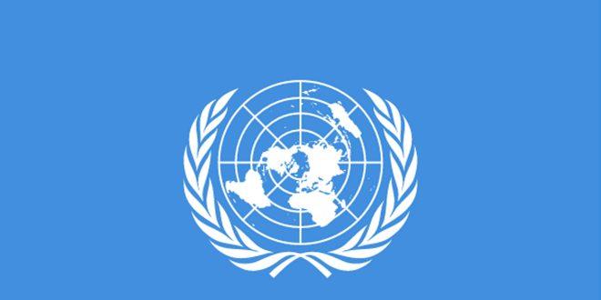 انتقاد سازمان ملل  از اقدامات اشغالگر صهیونیستی در جولان اشغالی سوریه و اراضی فلسطینی
