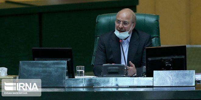 איראן: האומה האיסלאמית תעמוד מול פשעי הציונים נגד הפלסטינים