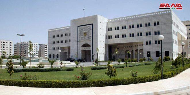 مجلس الوزراء يحدد عطلة عيد الفطر من الخميس للأحد